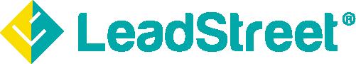 LeadStreet®